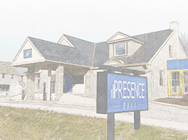 Rendering Image of Prosper Bank