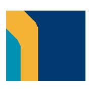 Prosper Bank Logo